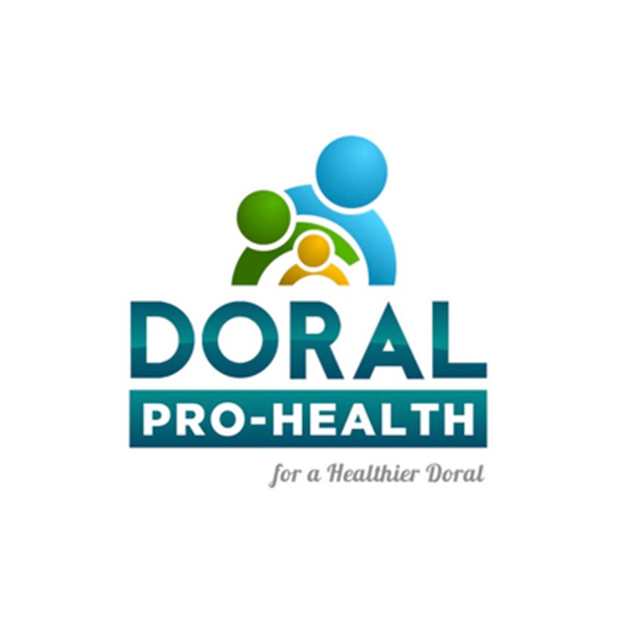 doralproheath
