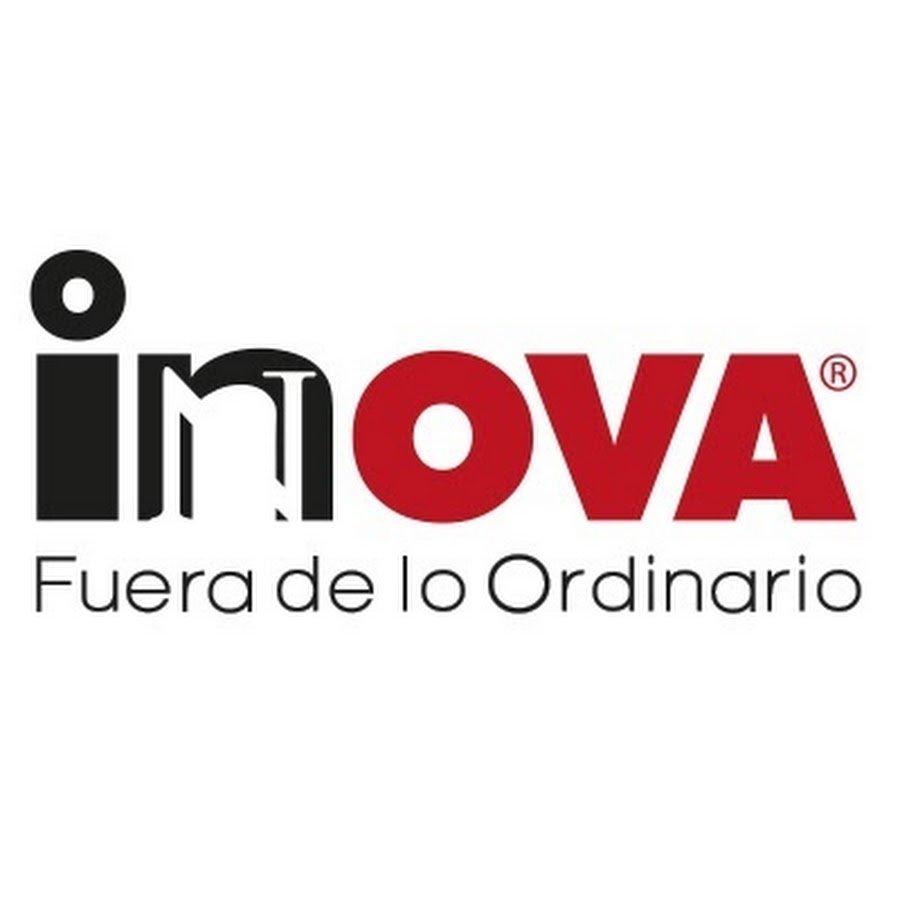 inova01