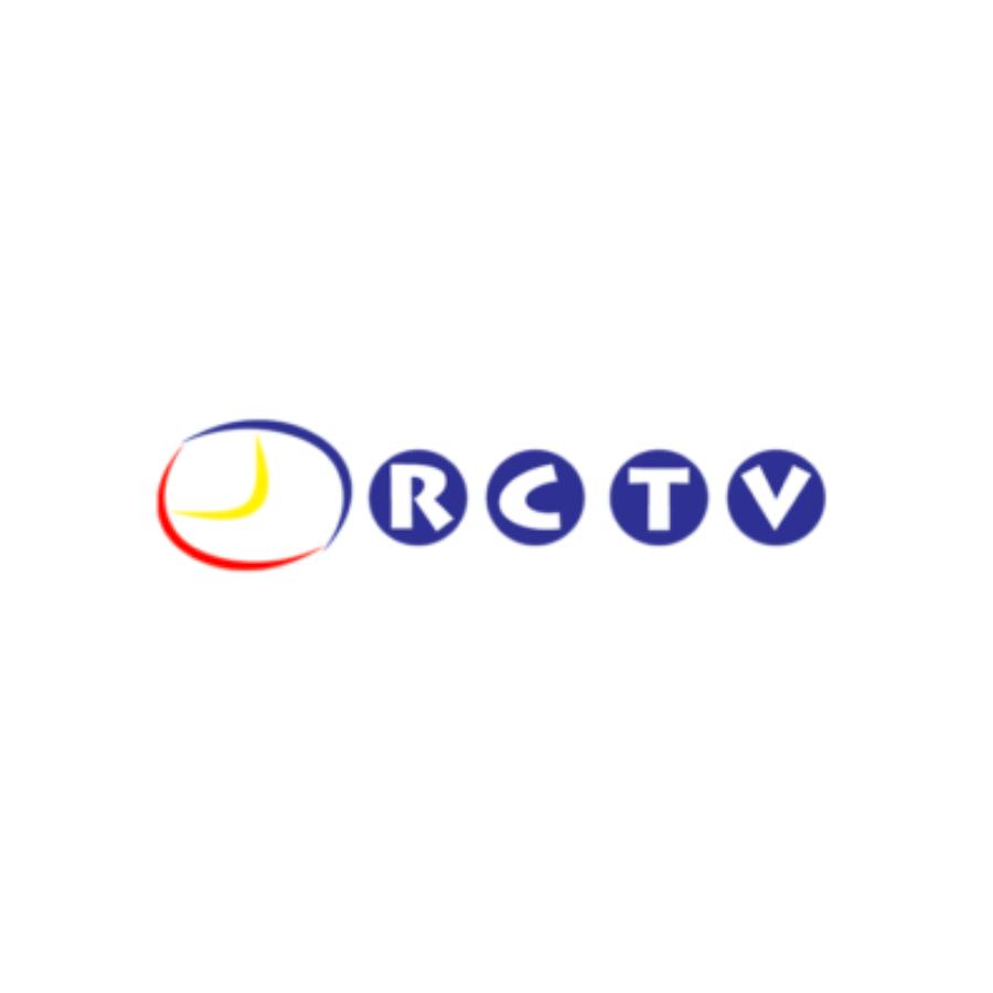 logo-rctv